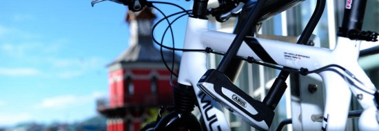 Magasin vélos Versailles 78, 92