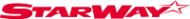 logo-starway